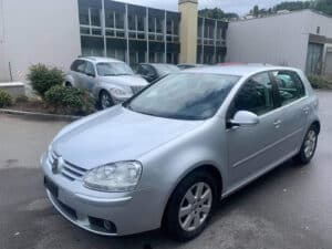 VW-Ankauf