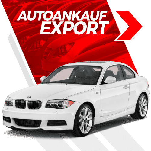 Autoankauf Export Freiburg